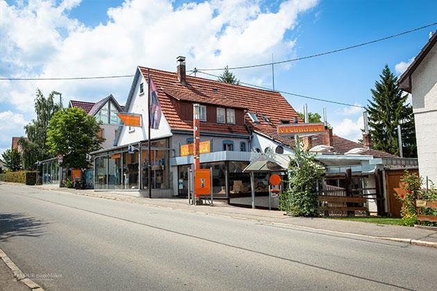 ofenbauer reutlingen ohmenhausen tobias bauer kamin fen w rmespeichernden finnischen. Black Bedroom Furniture Sets. Home Design Ideas